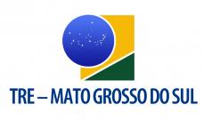 TRE/MS - Tribunal Regional Eleitoral do Mato Grosso do Sul