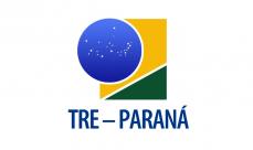 TRE PR - Tribunal Regional Eleitoral do Paraná