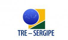 TRE SE - Tribunal Regional Eleitoral de Sergipe