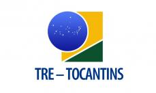 TRE TO - Tribunal Regional Eleitoral do Tocantins