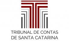 TCE SC - Tribunal de Contas do Estado de Santa Catarina