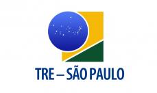 TRE SP - Tribunal Regional Eleitoral de São Paulo
