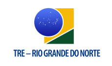 TRE RN- Tribunal Regional Eleitoral do Rio Grande do Norte