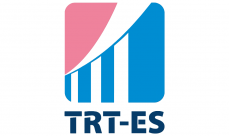 TRT 17 - Tribunal Regional do Trabalho  da 17ª Região/ES