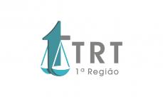 Concurso TRT RJ
