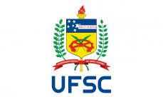 UFSC - Universidade Federal de Santa Catarina