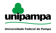 UNIPAMPA - Universidade Federal do Pampa no Estado do Rio Grande do Sul