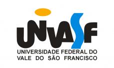 UNIVASF - Universidade Federal do Vale do São Francisco