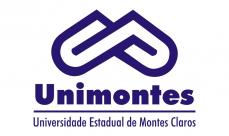 UNIMONTES - Universidade Estadual de Montes Claros