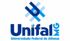 UNIFAL - Universidade Federal de Alfenas