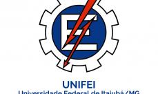 UNIFEI - Universidade Federal de Itajubá