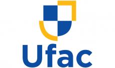 UFAC - Universidade Federal do Acre