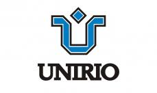 UNIRIO - Universidade Federal do Estado do Rio de Janeiro